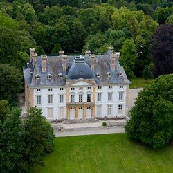 les châteaux de la Dordogne
